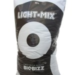 Грунт Biobizz Light Mix (20 литров)
