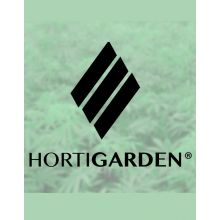 Hortigarden