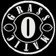 Grass-o-Matic