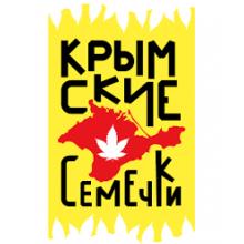 Крымские семечки