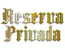 Reserva Privada