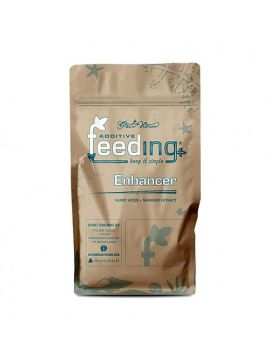 Feeding Bio Enhancer Удобрения